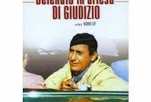 MALAGIUSTIZIA IN ITALIA SCHLECHTE JUSTIZ IN ITALIEN / http://gianfrancoferrari2013.blogspot.it/2014/01/breve-repertorio-di-fattispecie.h