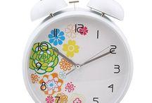 Saatler - Clocks / Saatler - Clocks