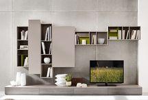 Living designspiration