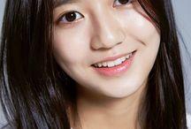 Kim Hyeon Soo