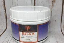 BCAAS & Keto|BCAAS On A Ketogenic Diet / Can you use BCAAS on a keto diet? The answer is yes. BCAAS may help extend the duration of your ketosis and enhance your ketogenic diet while helping you maintain muscle and burn fat. BCAAS and keto go together.