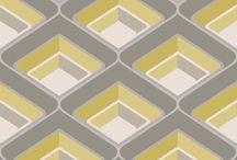#WallpaperCrushWednesday / Wonderful weekly wallpapers!