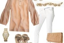 Primavara / Fashion