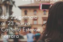 Turismo Emilia Romagna