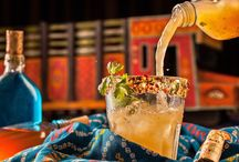 Delhi High / Nikhil Chawla from Hmm compares the drinking culture of Delhi NCR and suggests a list of drinks which he thinks should not be missed.