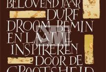 Typografia i czcionki