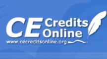 About CE Credits Online / CE Credits Online has been a nationwide provider of university-accredited, high-quality, standards-based, online professional development courses that focus on improving teaching and student achievement, since 2002. CE Credit Online's self-paced courses offer the ultimate in convenience for busy educators. Delivered totally online, participants can work anytime, anywhere, 24/7. The format is engaging and user-friendly, and our participants find it very easy to navigate.