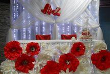 dekoracje okolicznosciowe