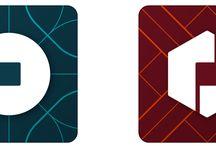 Narex - Competitor Logo