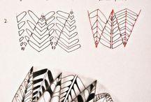 Doodle-de-do / by Heather Misiukiewicz