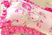 Tanya whelan fabrics