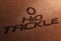 M Y   L O G O S / Logos I've designed for a few clients