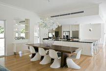 Westech Timber Flooring