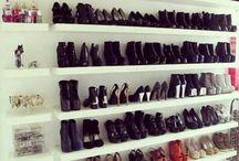 Schuh Organisation