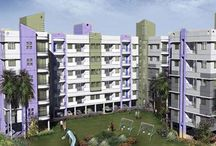 Flats for sale in ITPL / Apartments/Flats for sale in ITPL, Bangalore India - Buy 2 BHK, 3 BHK, 1 BHK Luxury and low cost Apartments/Flats in Bangalore at ITPL Aster Gruha Kalyan.  http://www.gruhakalyan.com/flats-in-itpl-aster.html