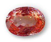 Fav Gemstones / Natures beauty