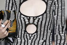 Deconstuc-ashion / fashion