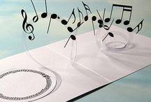 Muziek / Muziek