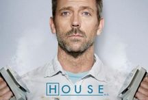 Dr House ❤