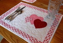 placemate table runner
