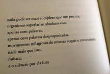 ✪ Poetry my love ✪