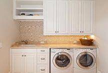 Laundry38