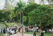 Eco Studio Fellini Wedding Venue