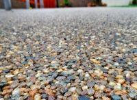 Sudscape SUDS Compliant Porous Paving Surfaces