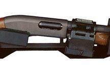 Gun Racks & Gun Locks / Get your Gun Racks & Locks at Galls! We offer a huge selection of Gun Racks & Locks and much more!