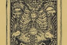 Voodoo/occulte