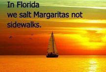 Florida Fun