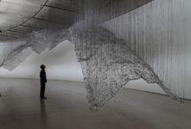 art/graphic idea