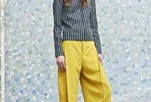 Fashion 2014 / fashion styles for 2014