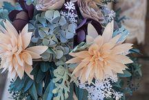 Wedding! - Flowers