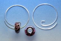 Jewelry Suites
