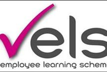 Free Classes / For all Jaguar Land Rover Employees under ELS Scheme
