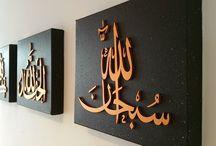 Musollah