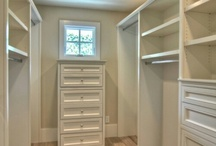 Closets / Here At Classy Closets We Feel That There Is No Closet Too Small  Or