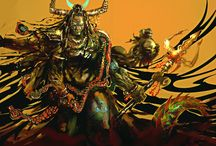 Is Lord Shiva And Shankar Are Same?