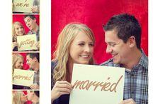 Wedding :))
