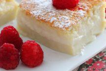 kiremali kek