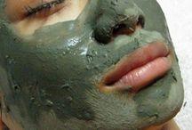kil mask