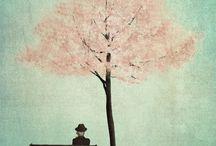SPRING/ wiosna