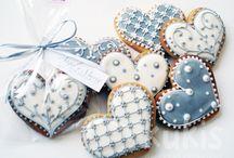 Cookies~N~Milk