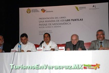 Eventos En Veracruz