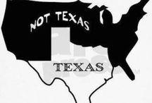 Texas <3 / by Danette Jackson
