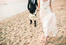 Nyári Esküvői Ötletek - Inspirációk a Nagy Napra