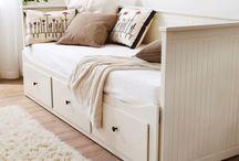 Sofa bed/Study
