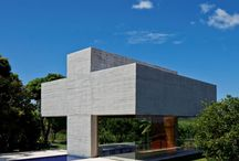 funerary/religious  architecture / by rosssss tag