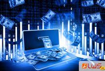Blog LWS / Retrouvez tous nos conseils en création de site web, noms de domaine, e-commerce, webmarketing...